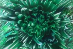 Petals_for_NovaeGREEN